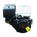 Gasoline engine 11.0hp, 13.0hp, 15.0hp